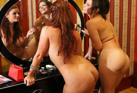 sophie dee and bobbi starr anal